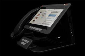 android-desktop-smartphone-2-325x325