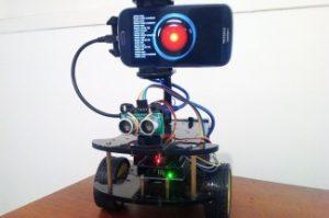 arduinoid-mk-i-robot-325x325