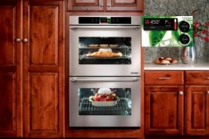 dacor-discovery-iq-oven-325x325