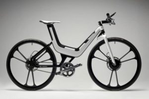 ford-e-bike-concept-2011-side-325x325