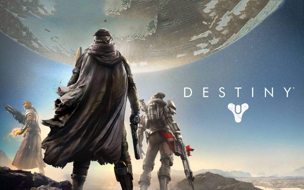 destiny_2014_game