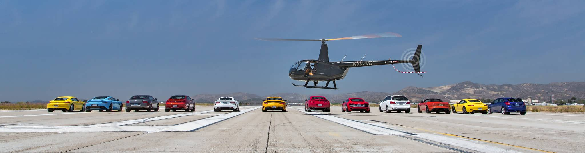 http---image.motortrend.com-f-features-performance-1308_worlds_greatest_drag_race_3-56774170-2013-Best-Drivers-Car-lineup