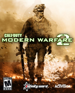 [تصویر:  Modern_Warfare_2_cover-243x300.png]