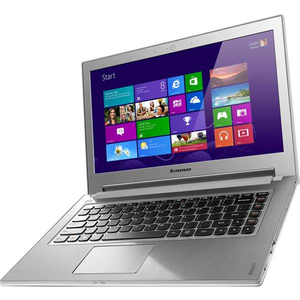 Notebook-Lenovo-IdeaPad-Z410-A57a509