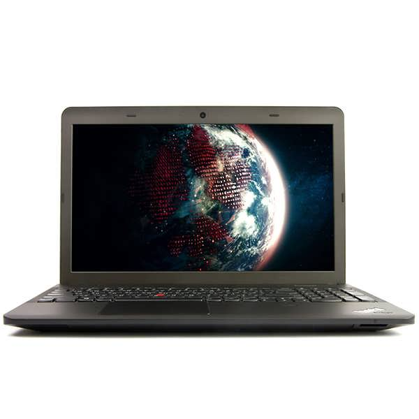 Notebook-Lenovo-ThinkPad-Edge-E531-B133166
