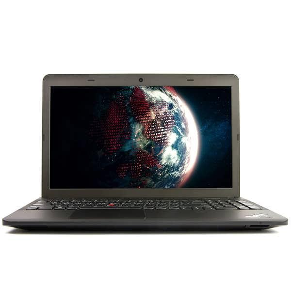 Notebook-Lenovo-ThinkPad-Edge-E531-B133166