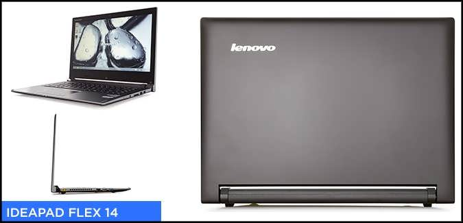 lenovo-design-sf