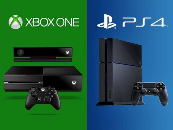 xbox-one-ps4,Q-0-391032-22
