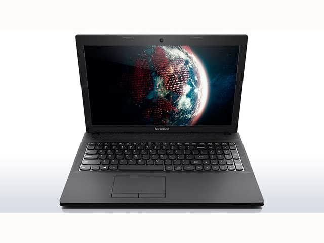 Lenovo-G500_02