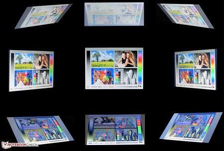 LenovoG510_Blickwinkel