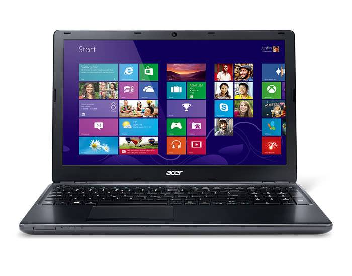 laptop-acer-aspire-e1-572g-i5-4gb-500gb-1gb_P80065BIG
