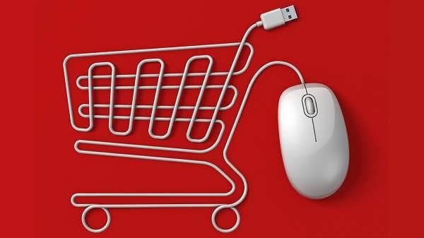 online shopping چگونه به خرید گوشی برویم؟