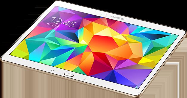 Samsung-Galaxy-Tab-S-10.5-2