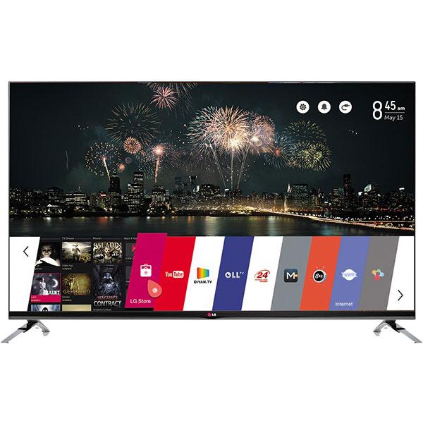 TV-LG-47LB69000eeb4b0