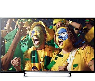 TV-Sony-KDL-50R550bdffc6