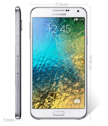 Samsung_GALAXY_E700