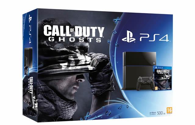 cod-ghosts-ps4-bundle