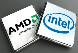 amd-v-intel_large