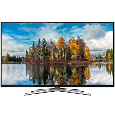TV-Samsung-LED-Smart-55H64902ac4a0